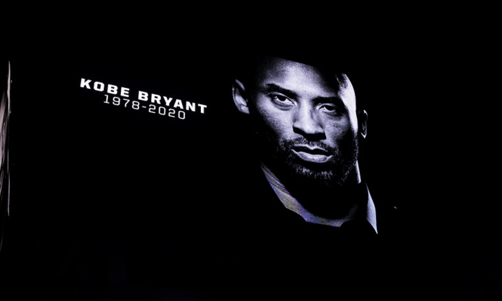NBA: Toronto Raptors at San Antonio Spurs
