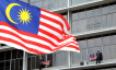 Malaysia 5G Network