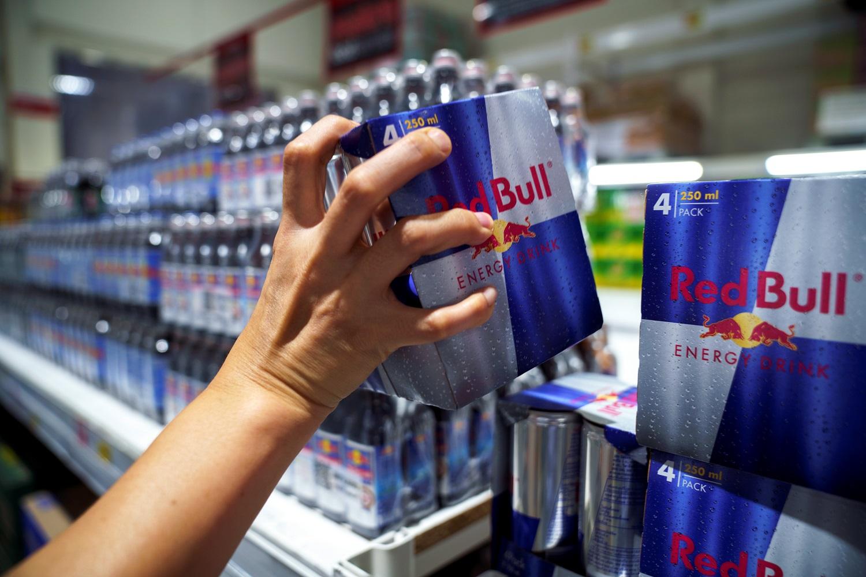anxiety foods thailand energy bangkok drink woman august avoid