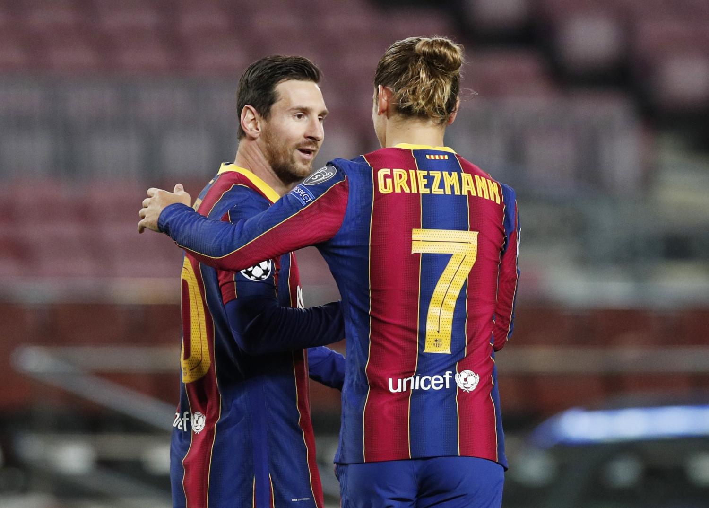dynamo kyiv vs barcelona - photo #11