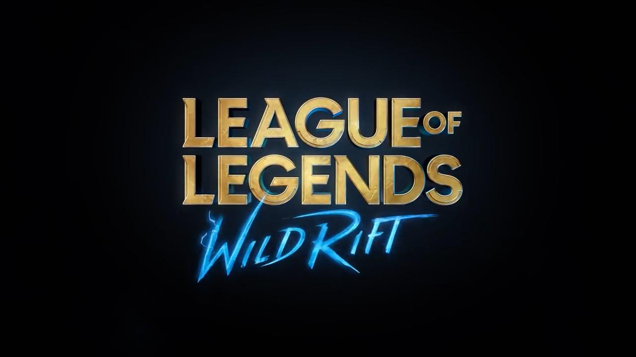 League Of Legends B