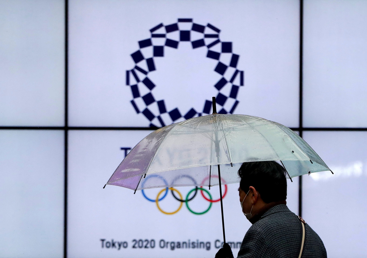 Tokyo Olympics Will Be Safe, Chief Says As Others Call For Cancellation