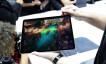 Apple's iPad Pro 2018