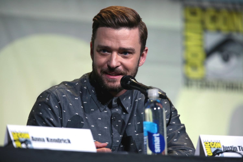 Shrek 5 Might Bring Back Justin Timberlake As Artie