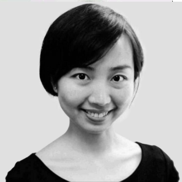 Jude Jiang