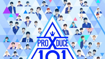 X1 and CJ ENM Held Private Meeting, Still Ambiguous on Group's Future After Produce X Controversy