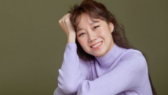 Gong Hyo Jin Talks About Her Casting Story for the Drama,