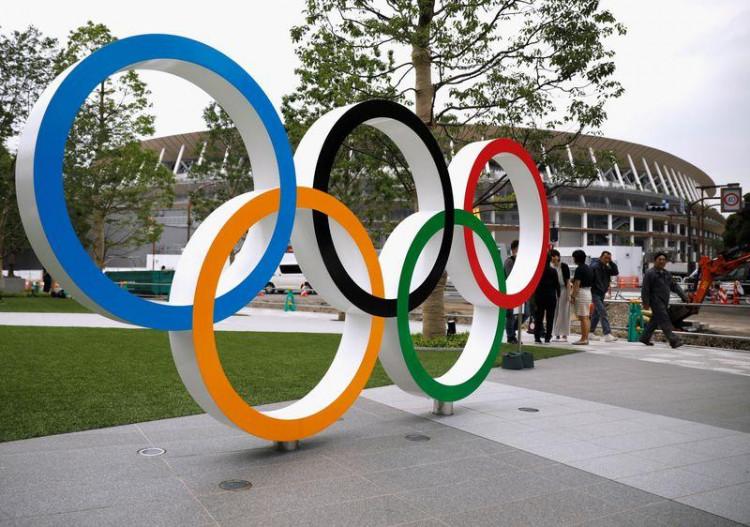 China 2022 Olympics