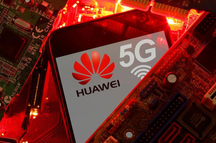 US Huawei Ban