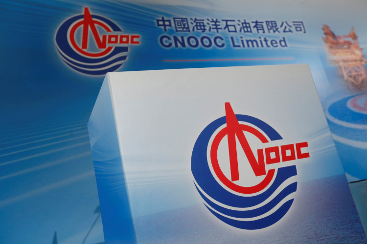 China National Offshore Oil Corporation