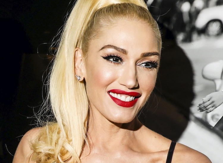 Gwen Stefani Will Reportedly Return To 'The Voice' Season ...