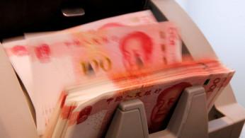 Chinese Onshore Bonds
