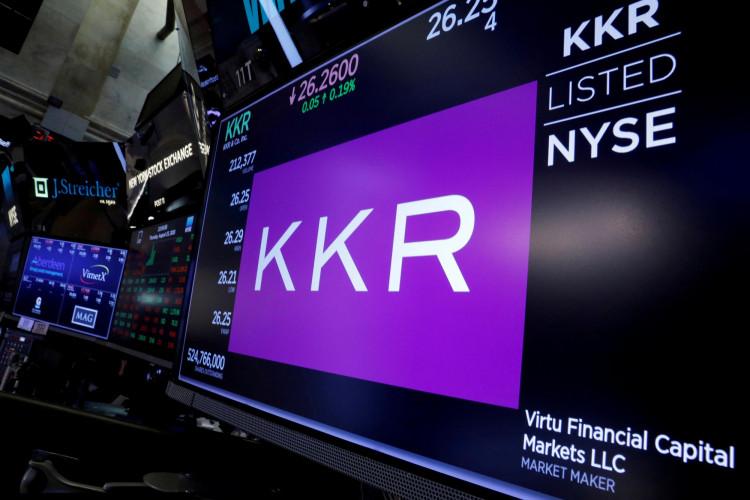 KKR & Co