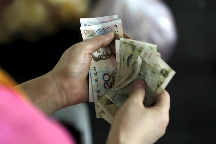Bohai Bank IPO