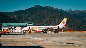 Are you wondering what country is best to visit after this pandemic? Why not choose Bhutan?