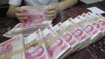 Weidai Financial