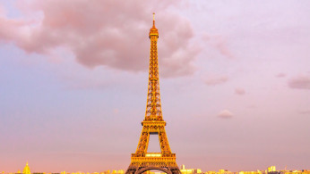 France and other countries have started to open up their doors to tourists.
