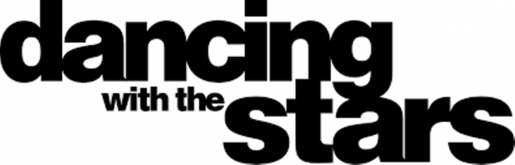 dancing with the stars 2020 - photo #47