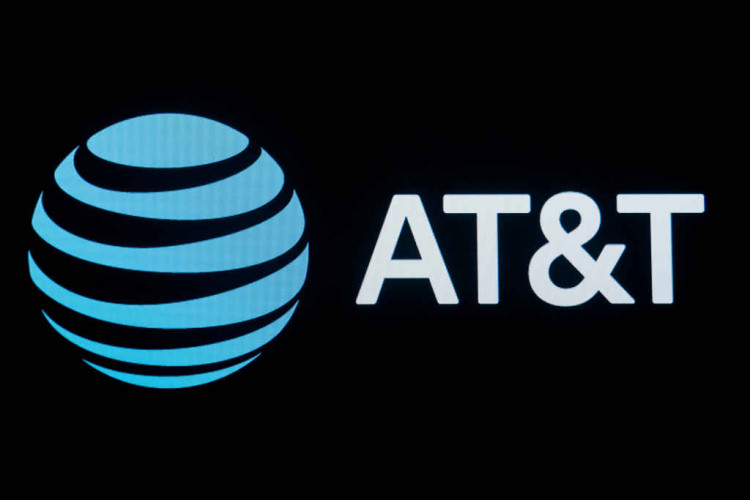 AT&T sees increased demand in unlimited plans from entertainment push