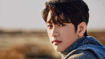 Jinyoung of GOT7