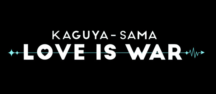 'Kaguya Sama Love is War' Chapter 205