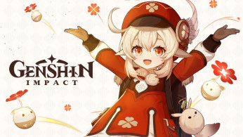 New Character Demo -