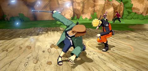 Boruto: Naruto Next Generations' Chapter 52 Release Date, Spoilers: Naruto's  Final Battle