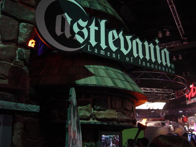 'Castlevania' Season 4