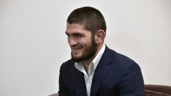 MMA: UFC lightweight champion Khabib Nurmagomedov