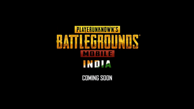 All New PUBG MOBILE coming to India | PUBG MOBILE INDIA