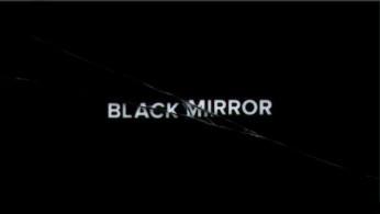 'Black Mirror' Season 6