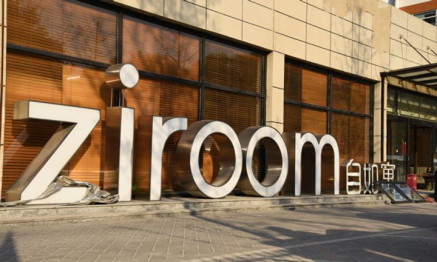Ziroom