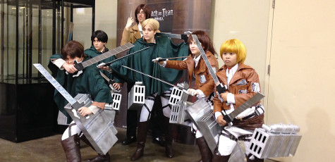 Attack On Titan Chapter 136 Release Date Spoilers Will It Be The Manga S Final Chapter
