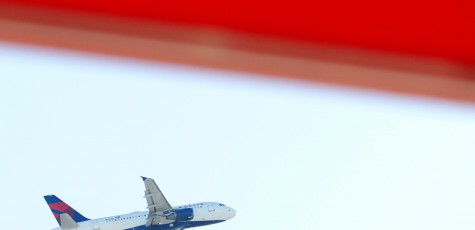 U.S. EPA Finalizing First-ever Airplane Emissions Rules
