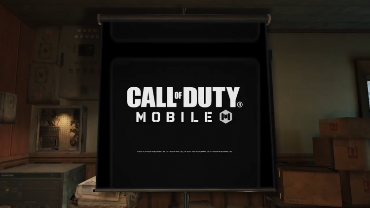 Call of Duty®: Mobile - Are You Ready For Nuketown Russia