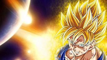 'Dragon Ball Super' Chapter 68