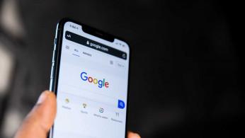 Apple Turns The Heat On Google's iPhone Apps