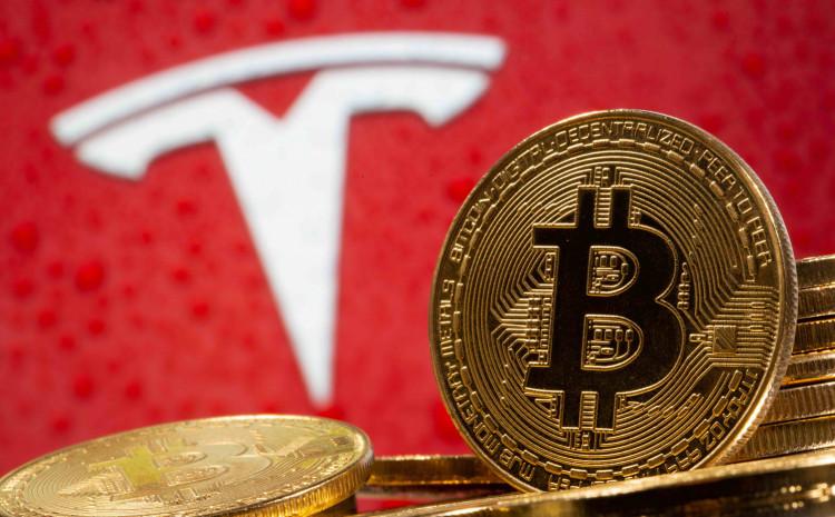 Bitcoin Price Soars