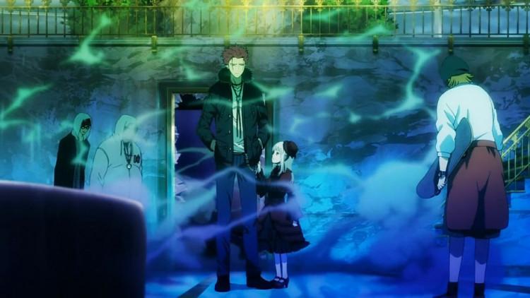 'Welcome to Demon School! Iruma Kun' Season 2