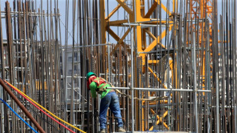 Philippines Southeast Asia economy