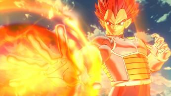'Dragon Ball Super' movie