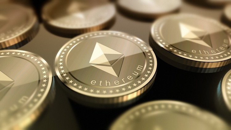 A closer look at the eco-friendly future of cryptocurrencies