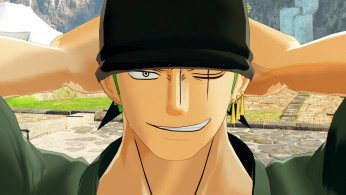 'One Piece' Episode 985