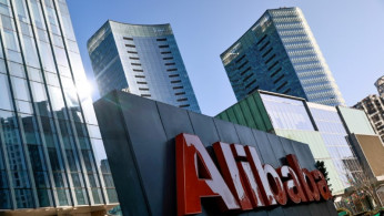 Alibaba Blasted By State Media Despite Firing Manager Accused Of Sex Assault