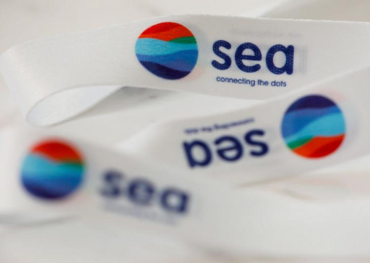 Sea Limited