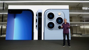 Apple Doubles Down On 5G With New iPhone 13, Upgrades iPad Mini