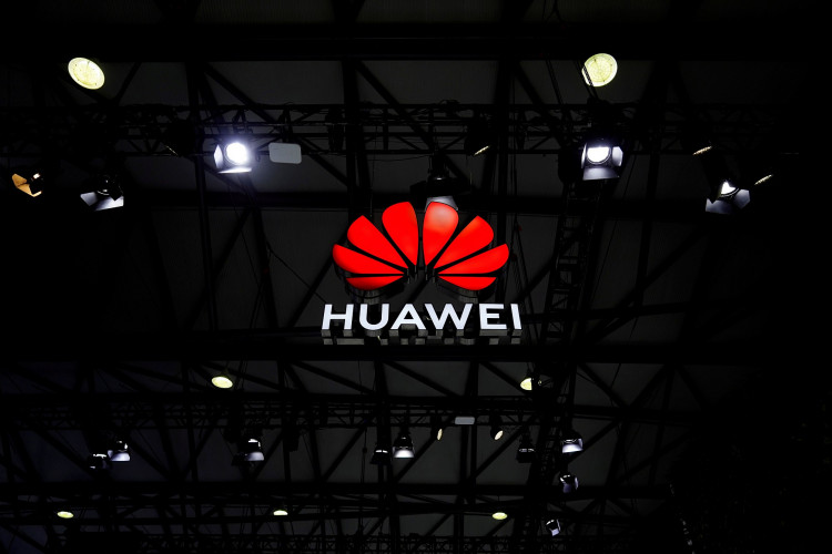 Biden nominee for key China export post expects Huawei to remain blacklisted