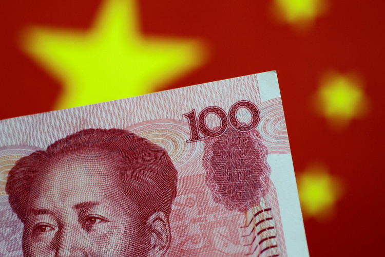China will deepen reforms of loan prime lending rate - central bank official