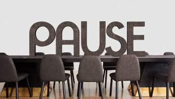 How Small Business Owners Can Manage Workplace Stress