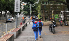 China drafts law to punish parents for children's bad behavior